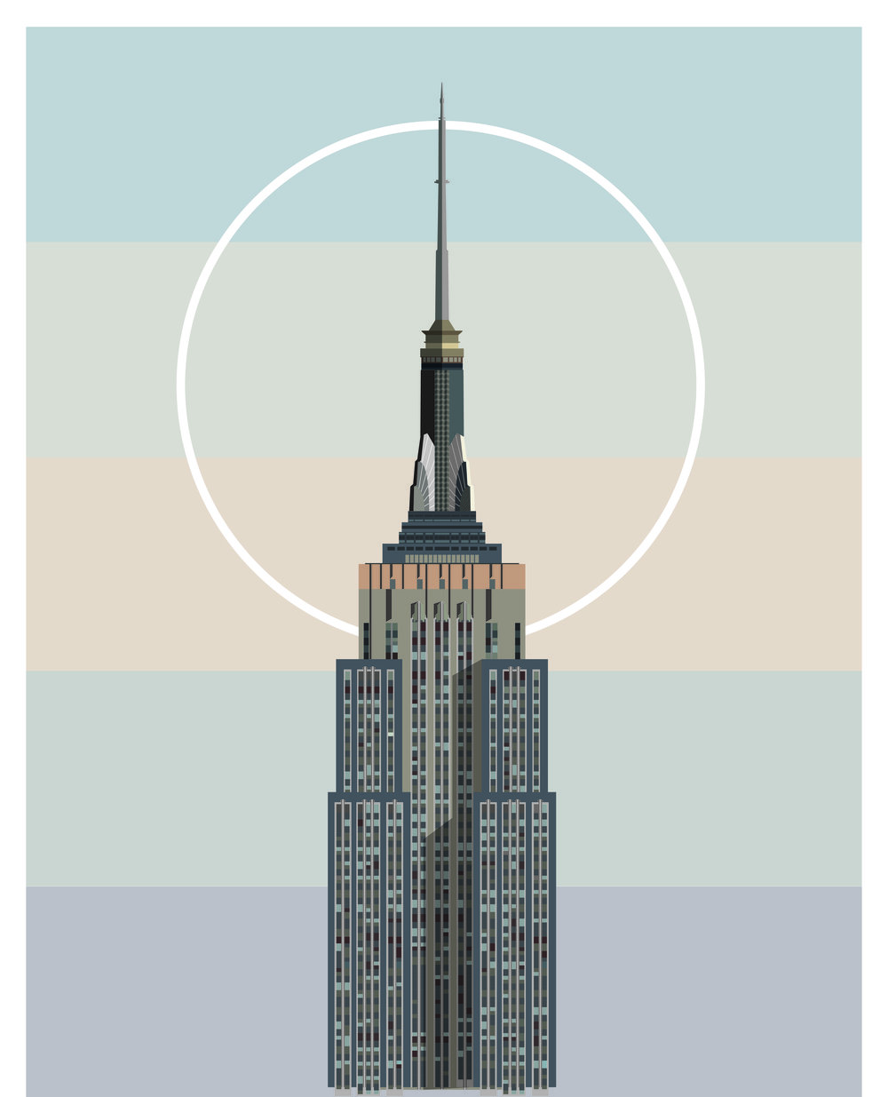 Empire_State_Building_v06-02.jpg