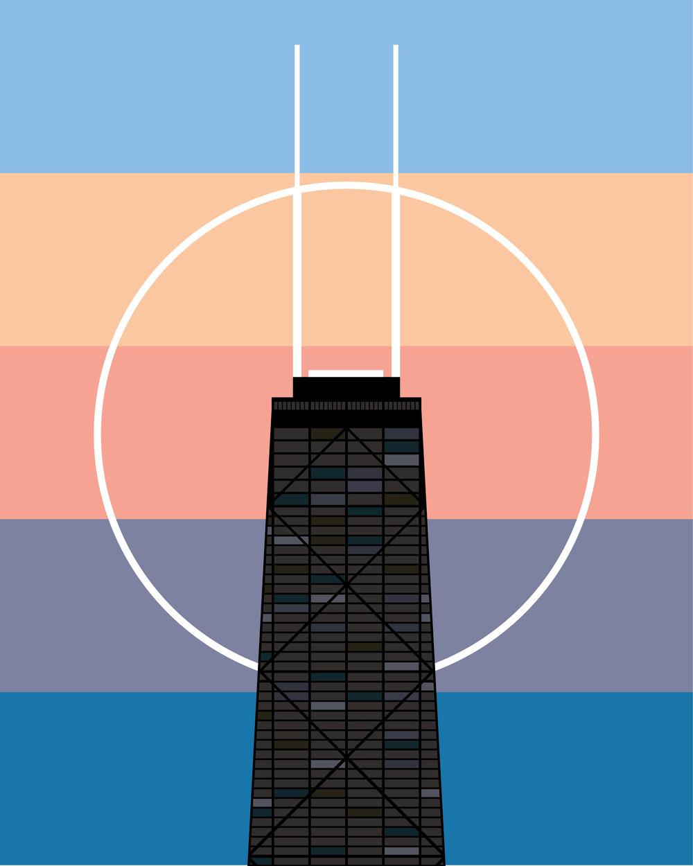 Chicago_Hancock_Center_v05-01.jpg