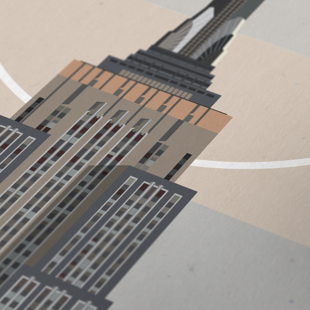 Empire_State_Building_v05-01 Detail.png