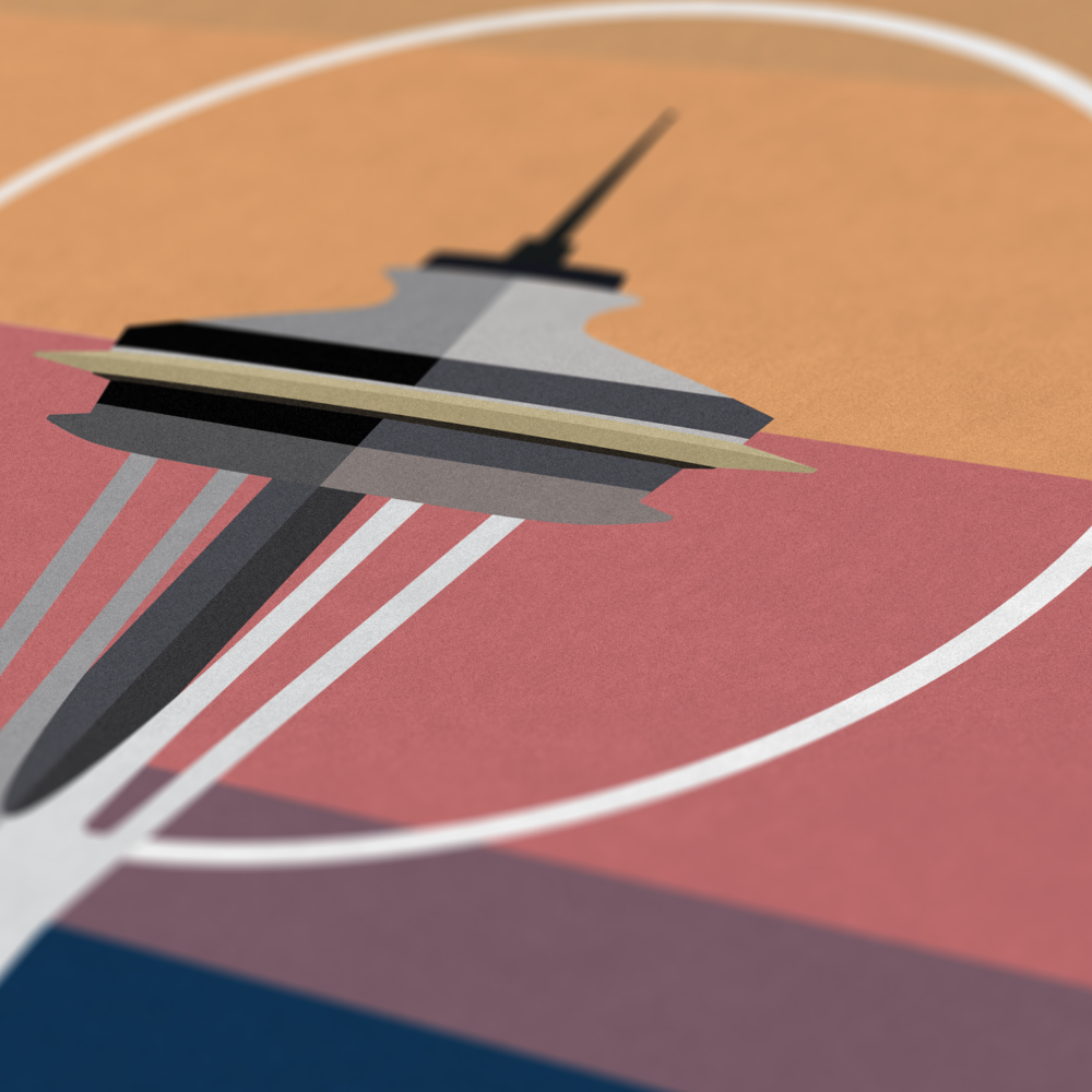 Seattle_Space_Needle_Sunset_v01-Detail.png