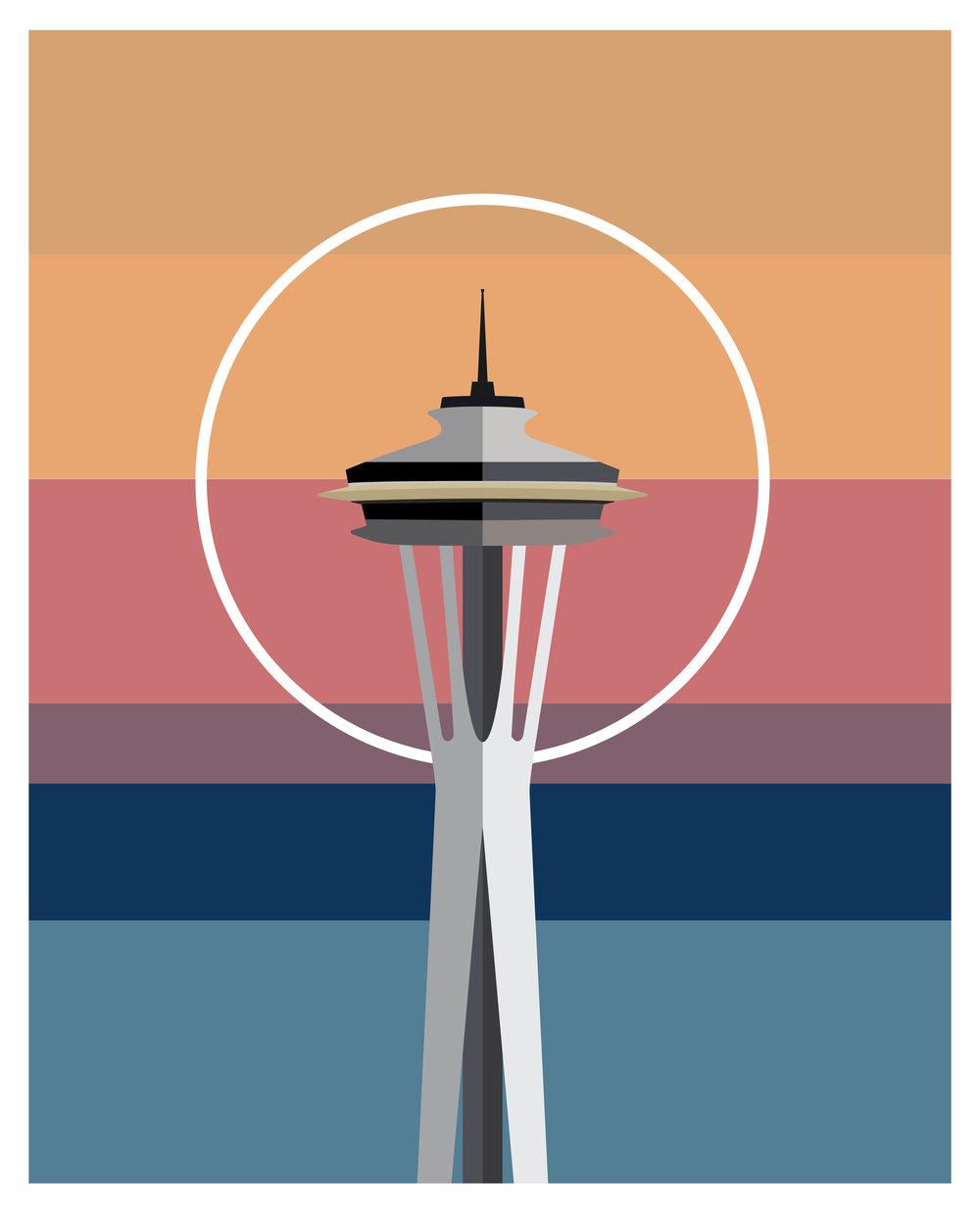Seattle_Space_Needle_Sunset_v02_v.jpg