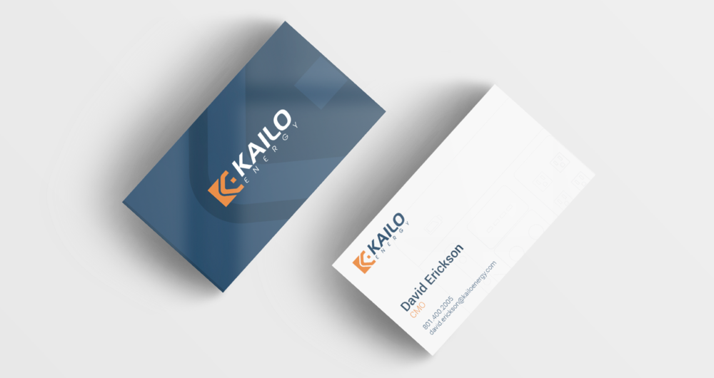 business_card_cropped-18.png