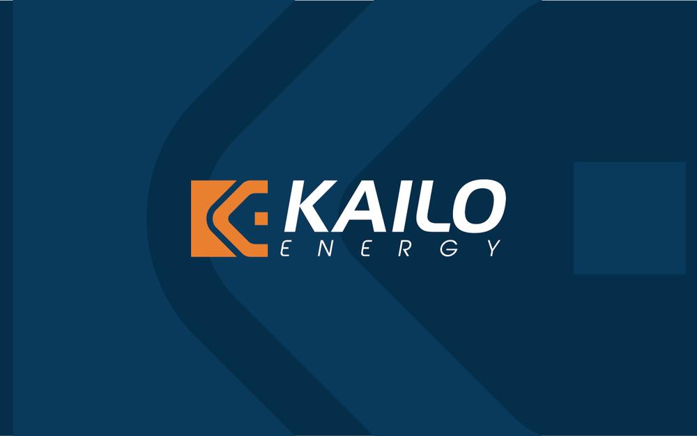 Kailo_Business_Card_David-01.png