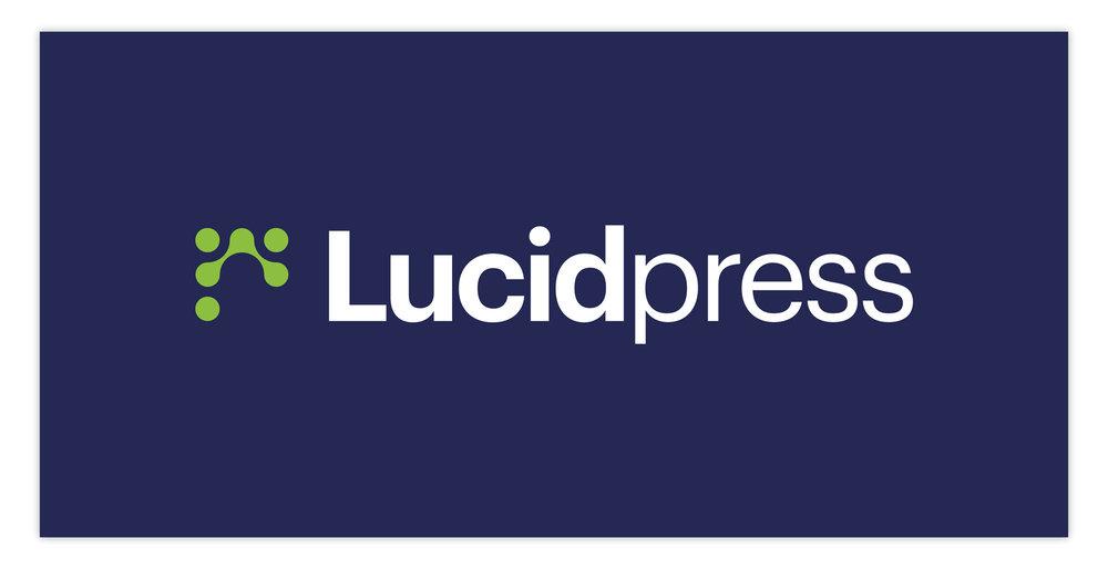 Lucidpress_Logos_Standard_Large-2.jpg