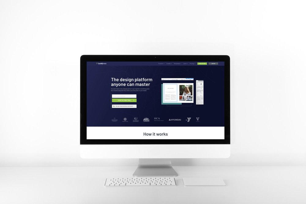 lucidpress_website_computer.jpg