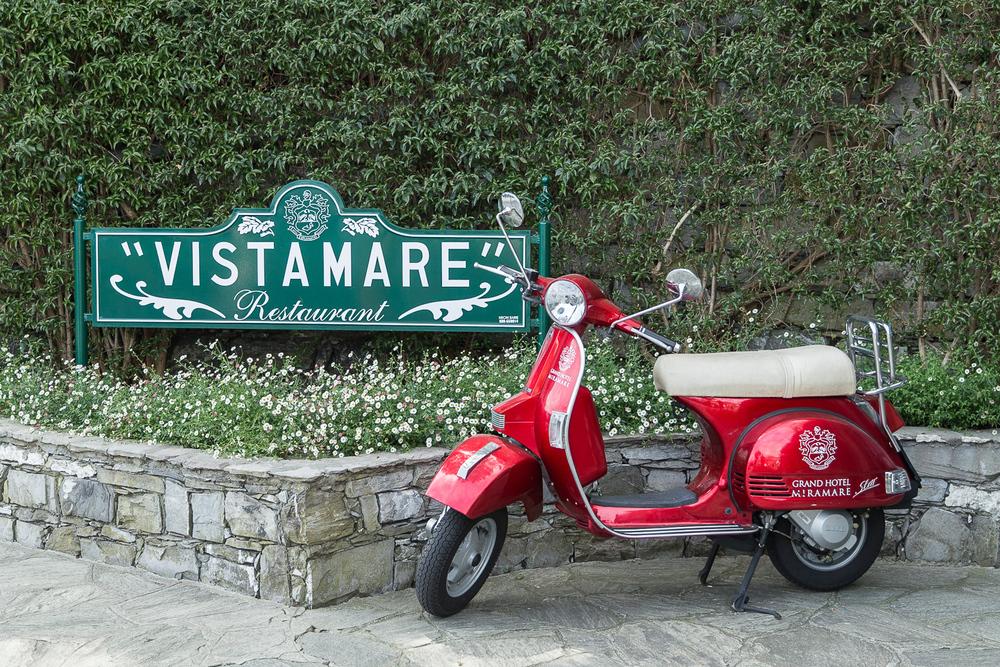 Vistamare