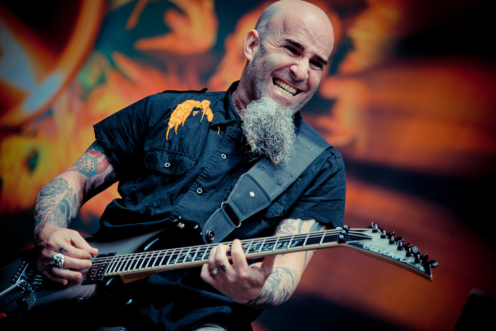 anthrax (2).jpg