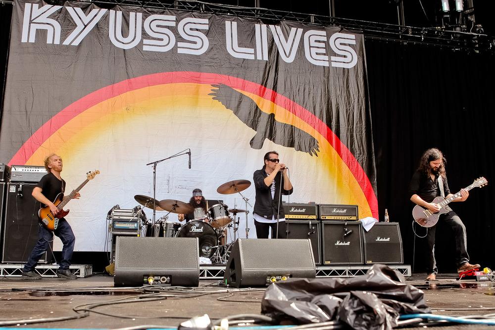 kyuss lives (8).jpg