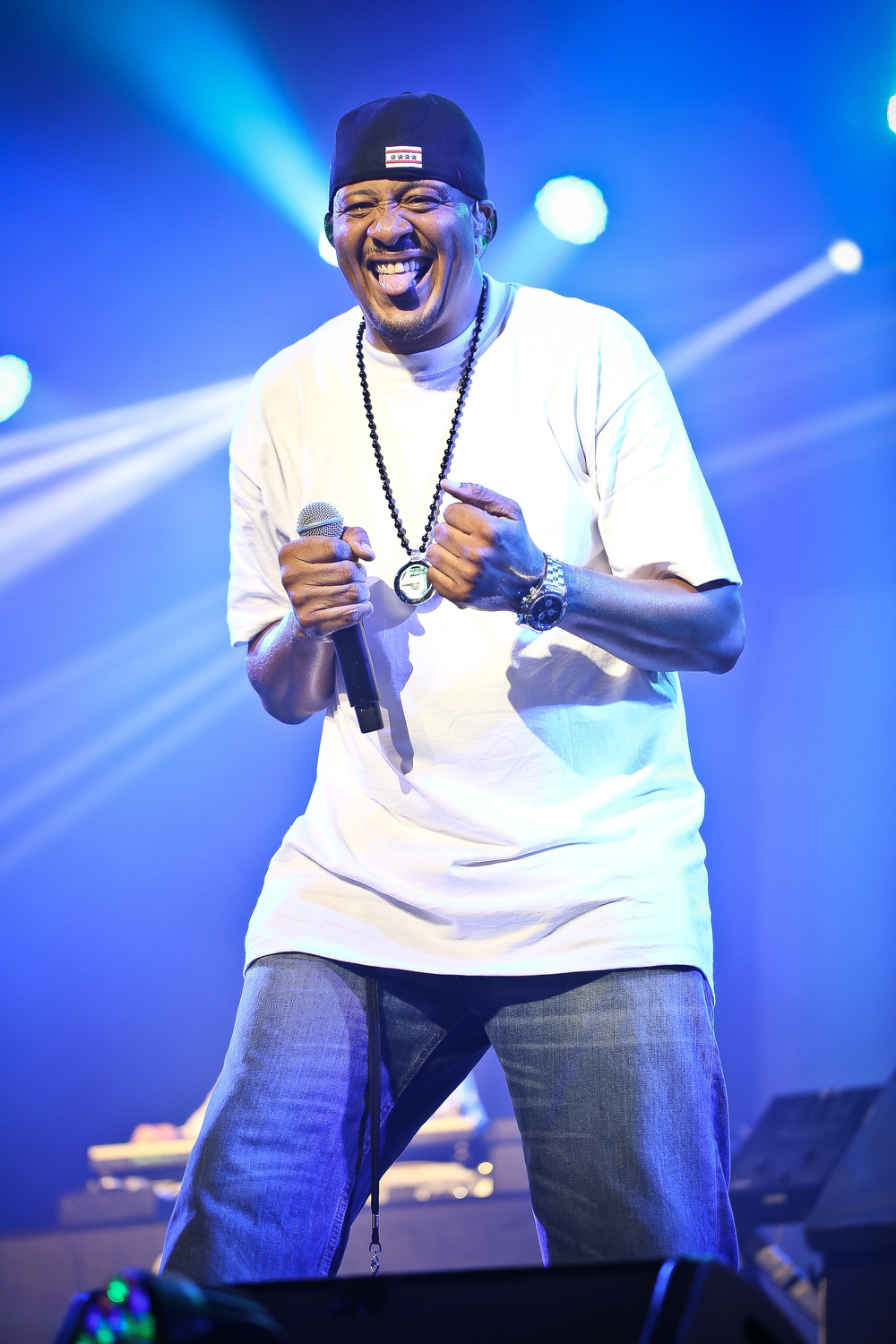 jurassic 5 (day one)_bluesfest15_josh groom (14).jpg