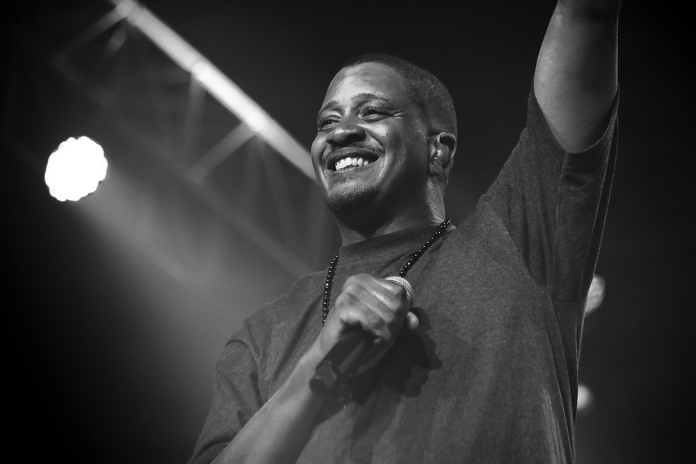 jurassic 5 (day two)_bluesfest15_josh groom (3).jpg