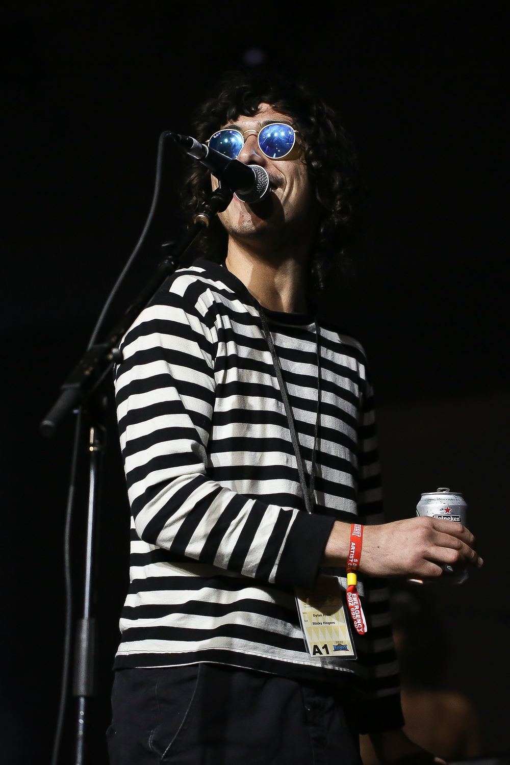 sticky fingers_bluesfest15_josh groom (12).jpg