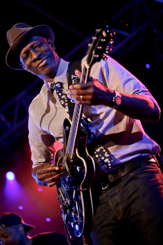 keb mo_bluesfest15_josh groom (9).jpg