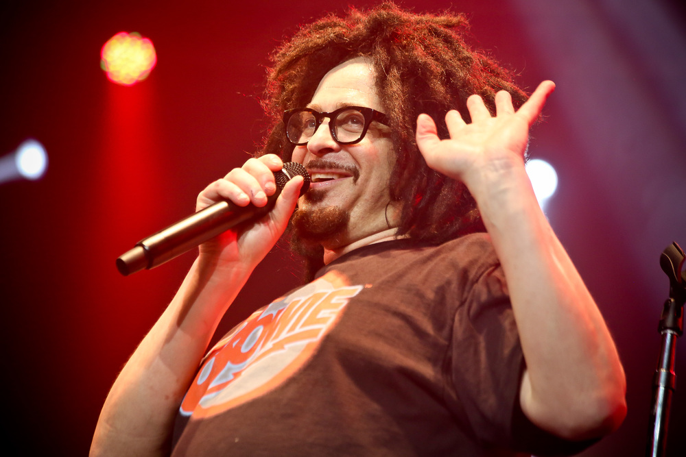 counting crows_bluesfest15_joshgroom (9).jpg