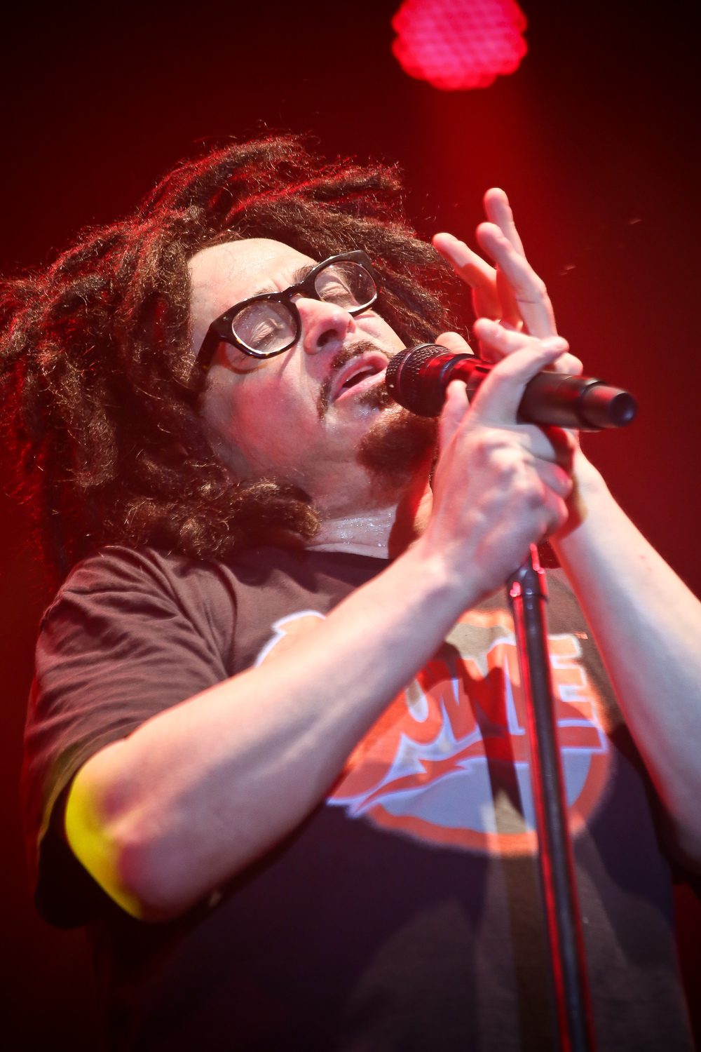 counting crows_bluesfest15_joshgroom (7).jpg