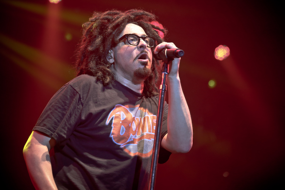 counting crows_bluesfest15_joshgroom (14).jpg