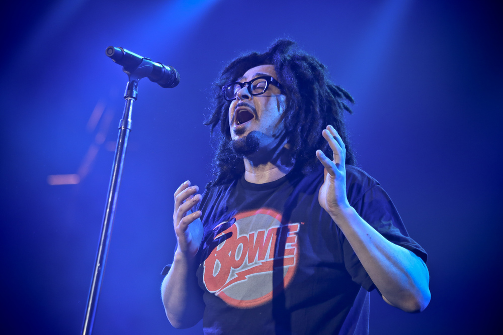 counting crows_bluesfest15_joshgroom (31).jpg