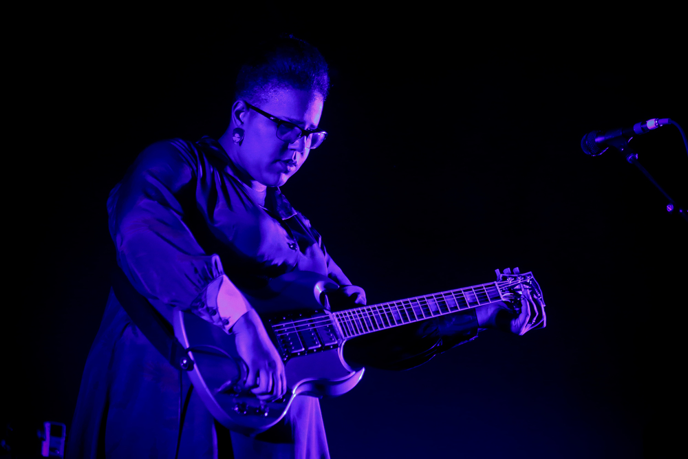 alabama shakes_bluesfest15_josh groom (0).jpg