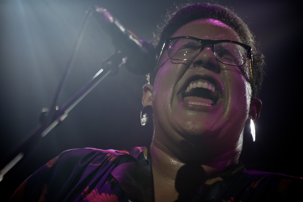 alabama shakes_bluesfest15_josh groom (4).jpg