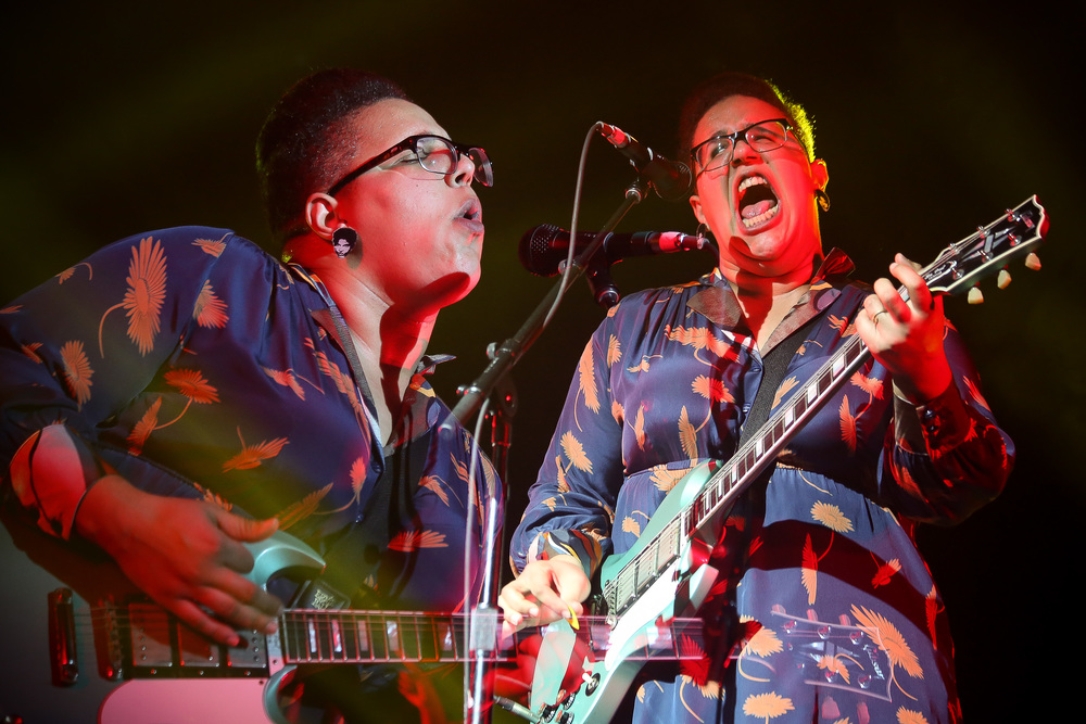 alabama shakes_bluesfest15_josh groom (5).jpg