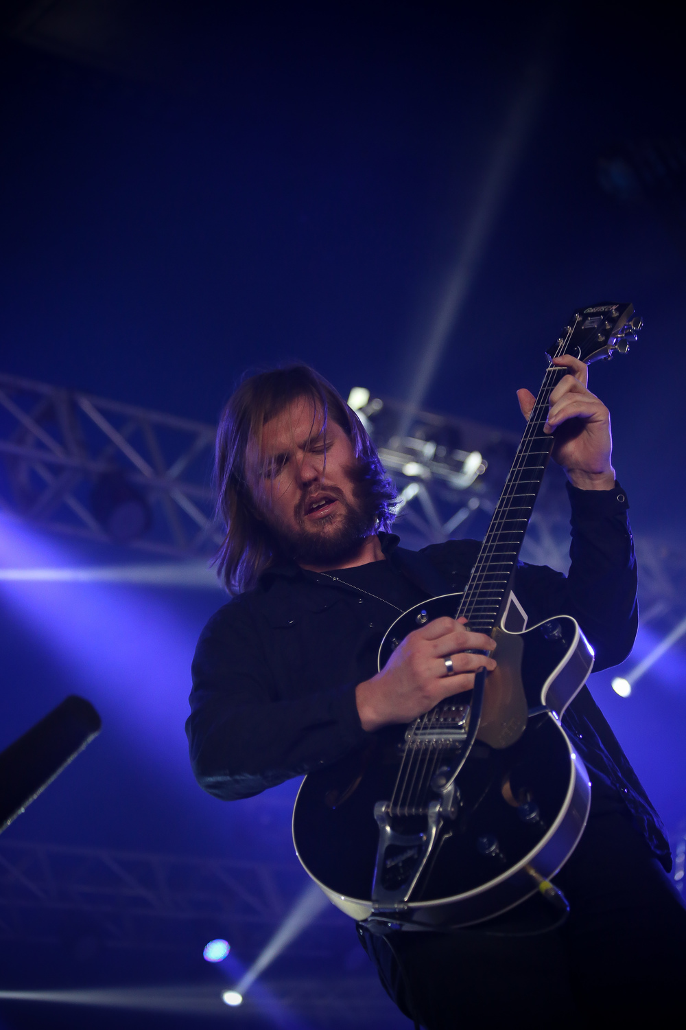 band of skulls_bluesfest15_josh groom (12).jpg