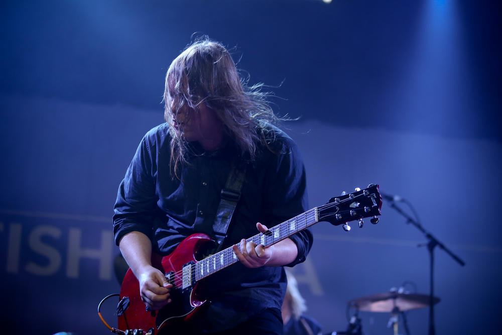 british india_bluesfest15_josh groom (2).jpg