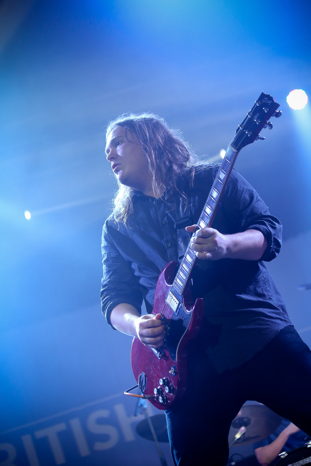 british india_bluesfest15_josh groom (3).jpg