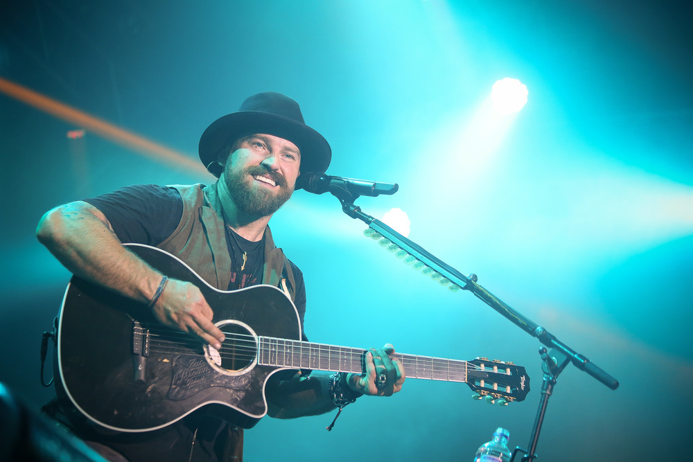 zac brown band_bluesfest15_josh groom (5).jpg
