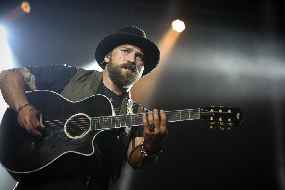 zac brown band_bluesfest15_josh groom (8).jpg