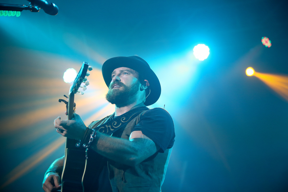 zac brown band_bluesfest15_josh groom (6).jpg