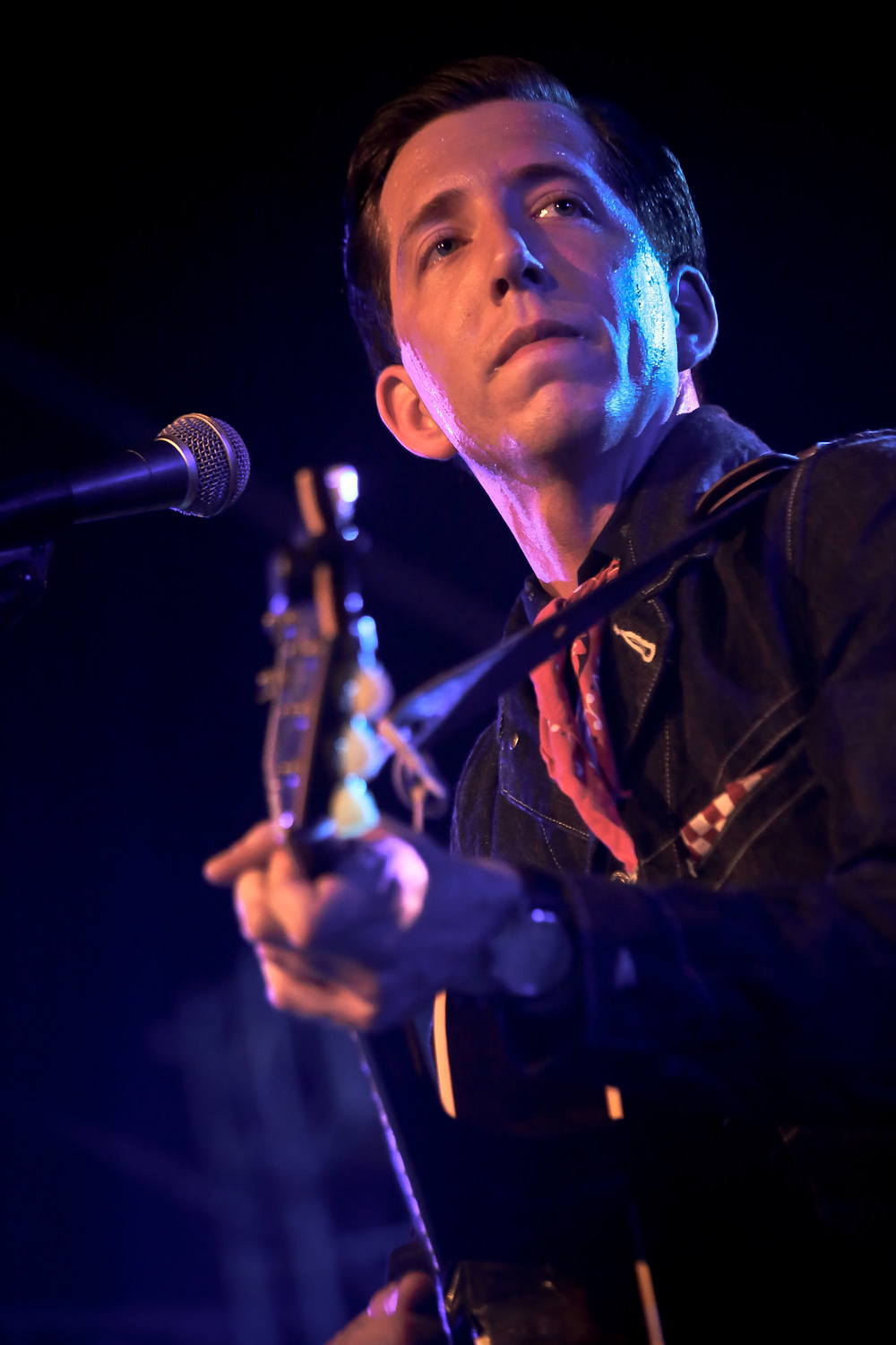 pokey lafarge_bluesfest15_josh groom (1).jpg