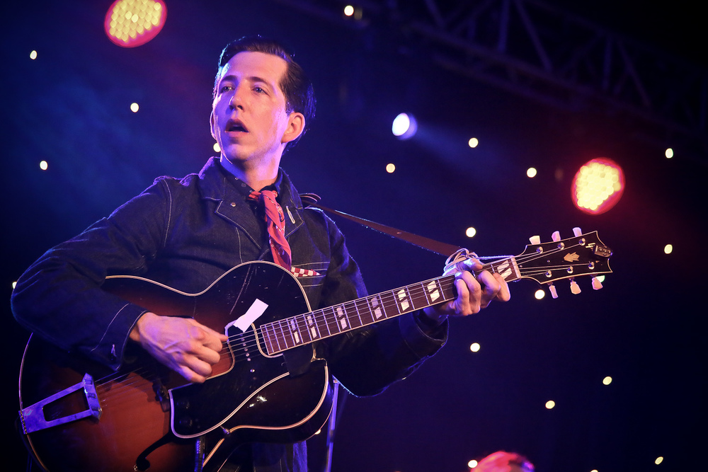 pokey lafarge_bluesfest15_josh groom (5).jpg