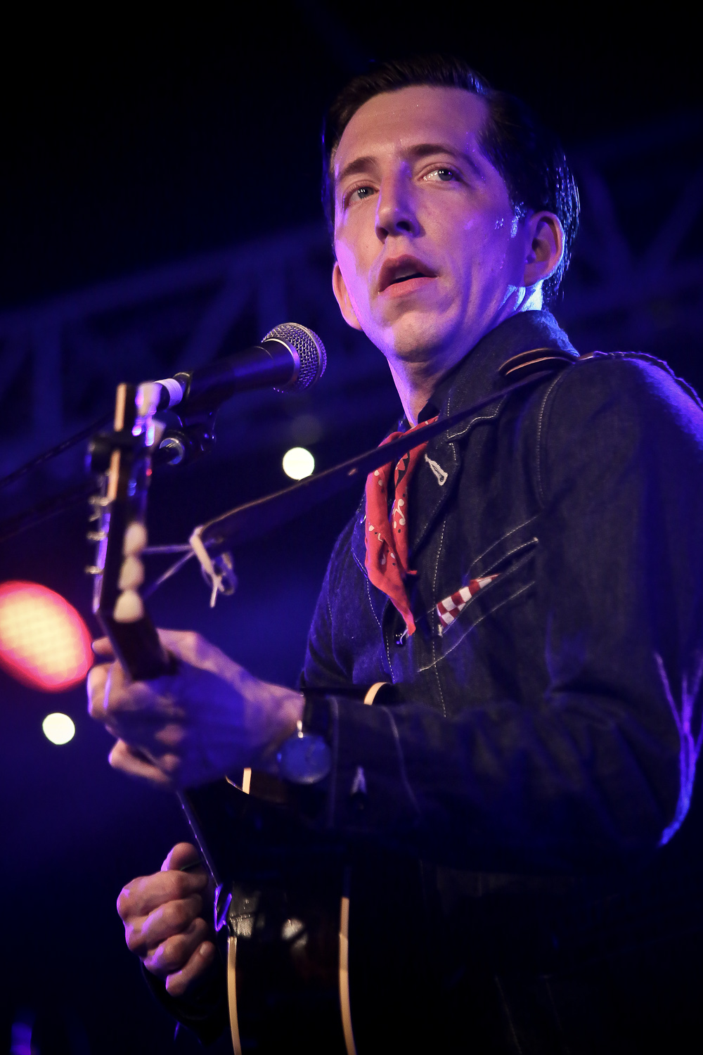 pokey lafarge_bluesfest15_josh groom (10).jpg