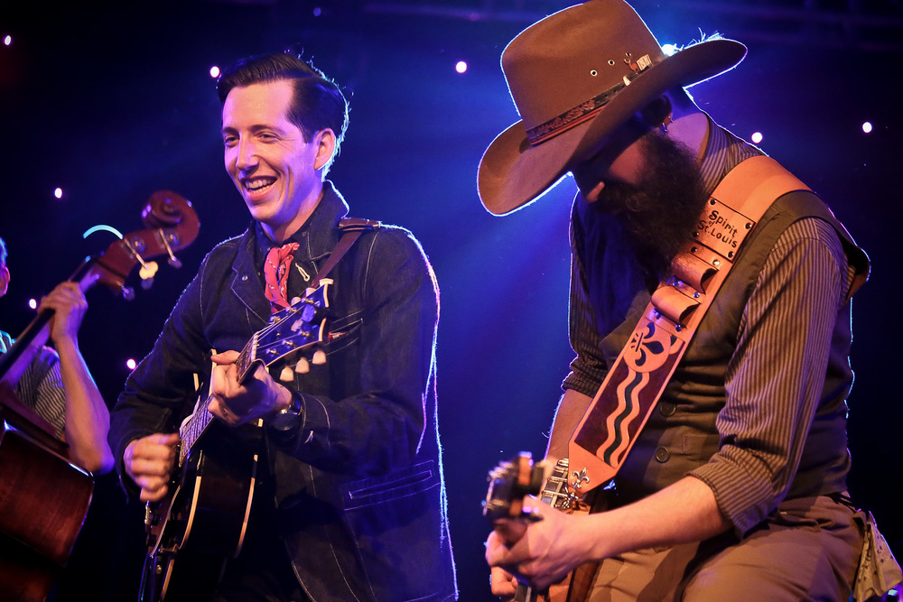 pokey lafarge_bluesfest15_josh groom (14).jpg