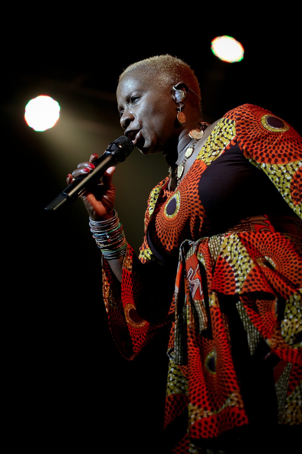 angelique kidjo_bluesfest15_josh groom (4).jpg
