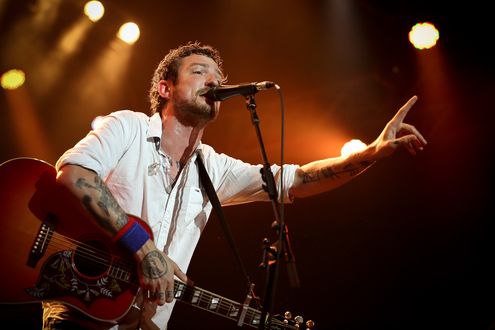 frank turner _bluesfest15_josh groom 0.jpg