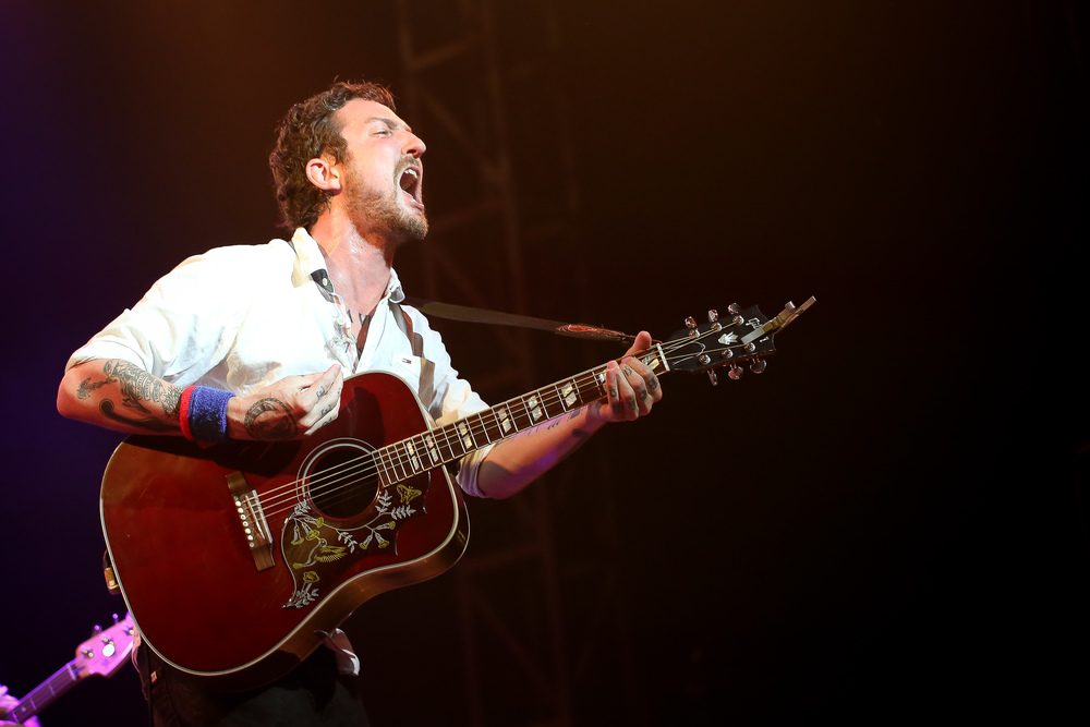 frank turner _bluesfest15_josh groom 1.jpg