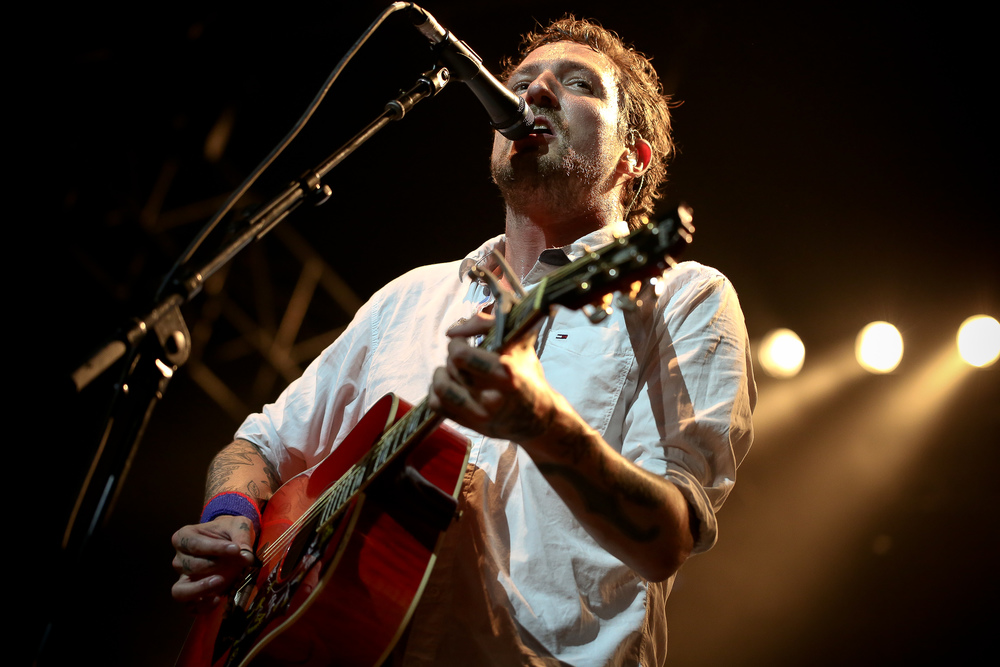 frank turner_bluesfest15_josh groom (2).jpg