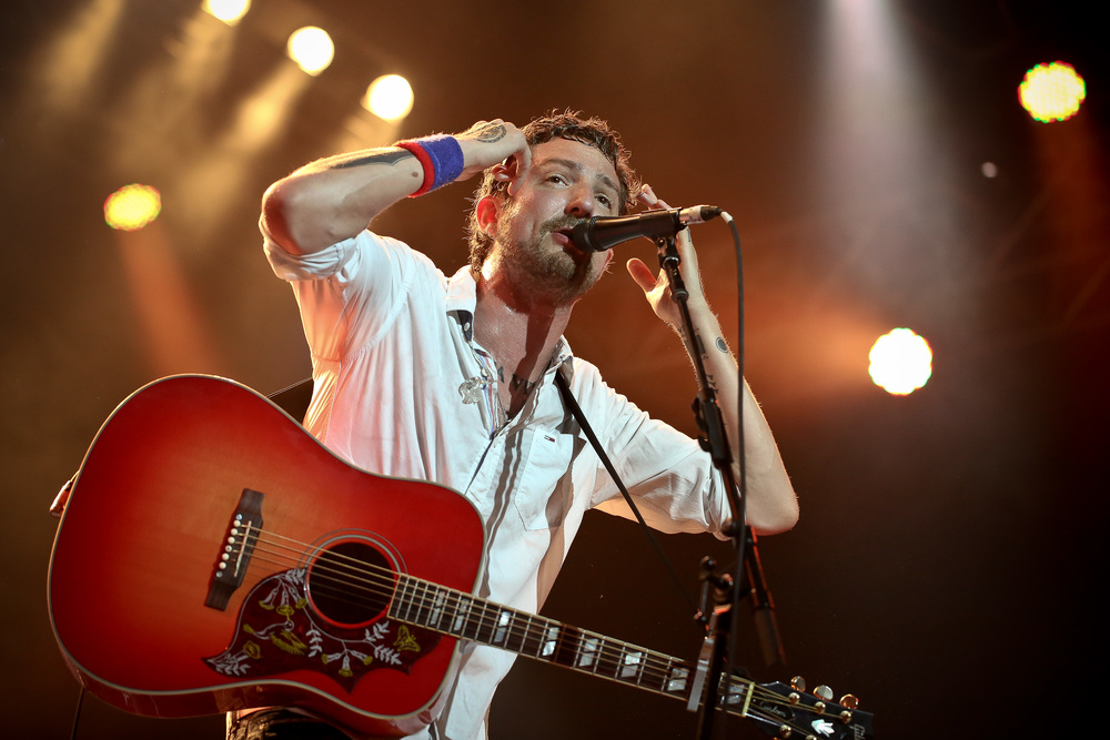 frank turner_bluesfest15_josh groom (5).jpg