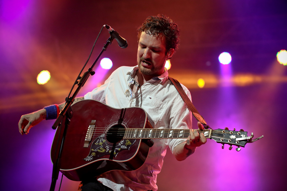frank turner_bluesfest15_josh groom (9).jpg