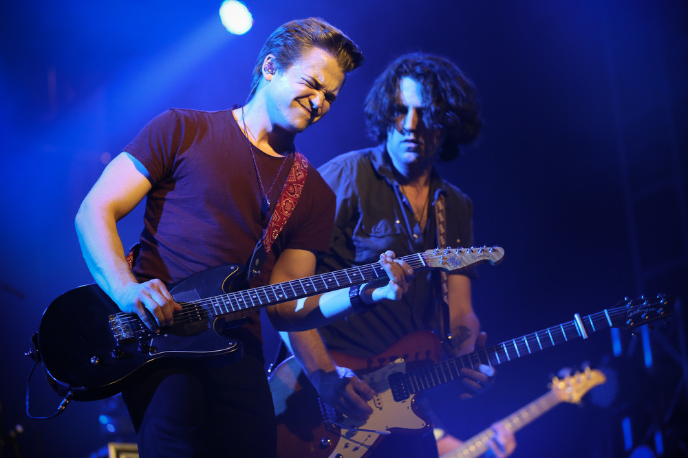 hunter hayes _bluesfest15_josh groom 1.jpg