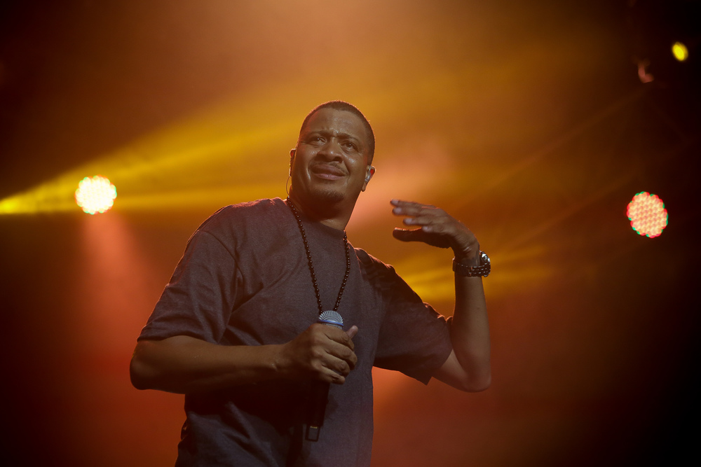 jurassic 5 (day two)_bluesfest15_josh groom (5).jpg