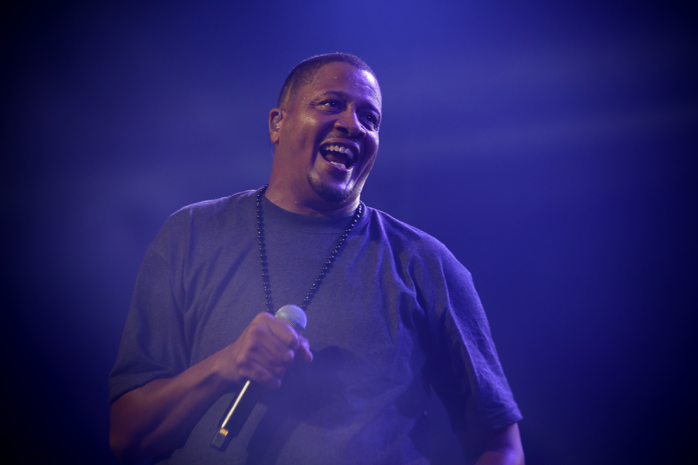 jurassic 5 (day two)_bluesfest15_josh groom (29).jpg