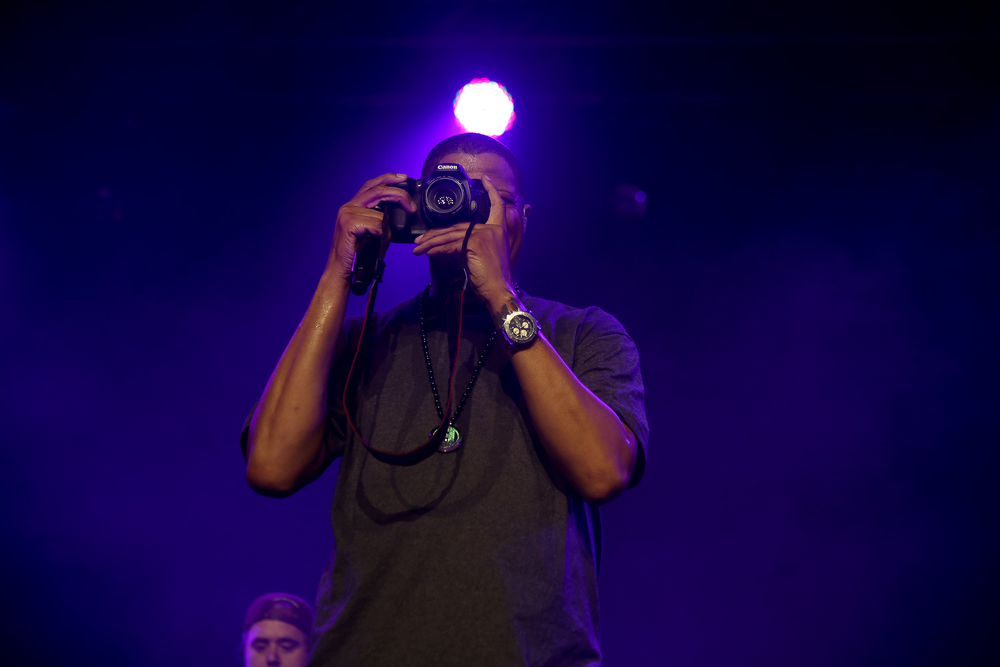 jurassic 5 (day two)_bluesfest15_josh groom (34).jpg