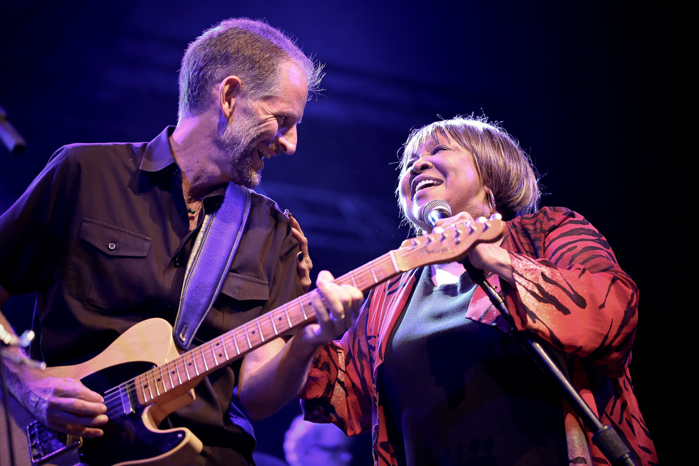 mavis staples_bluesfest15_josh groom (1).jpg