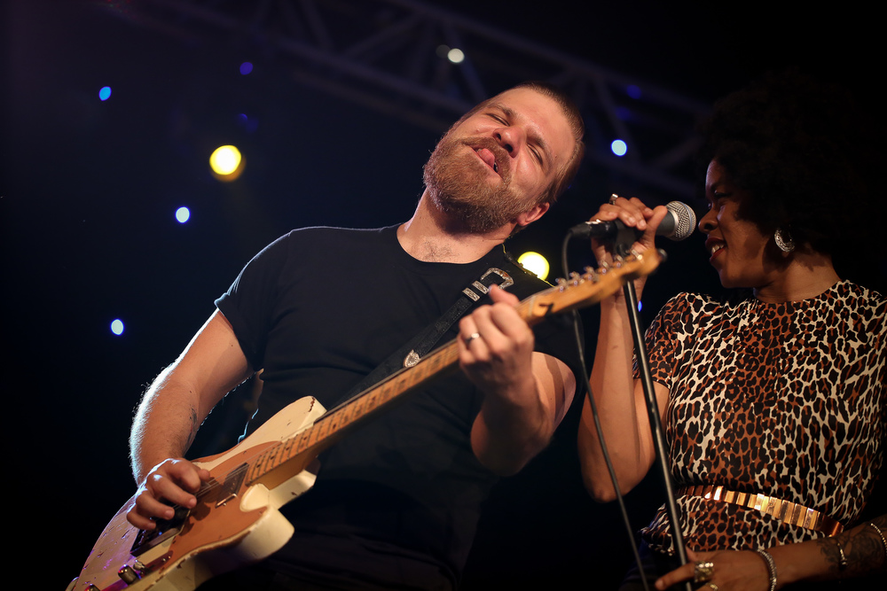 nikki hill _bluesfest15_josh groom 0.jpg