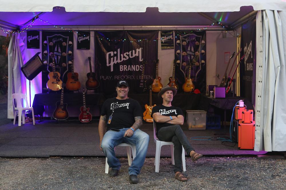 matt & clay_bluesfest16_josh groom.jpg