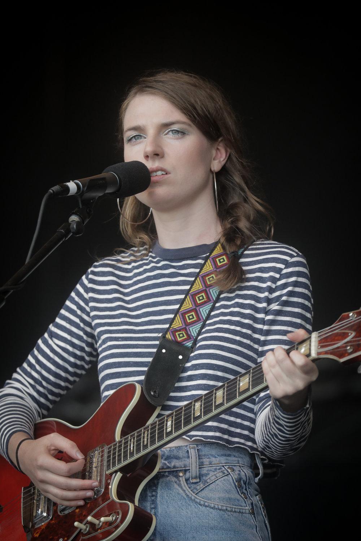 Angie McKinnon