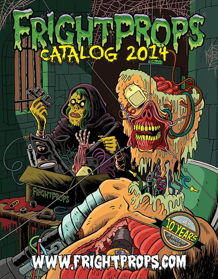 frightprops_catalog_2014jpg