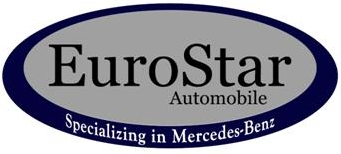 EuroStarLogo.jpeg