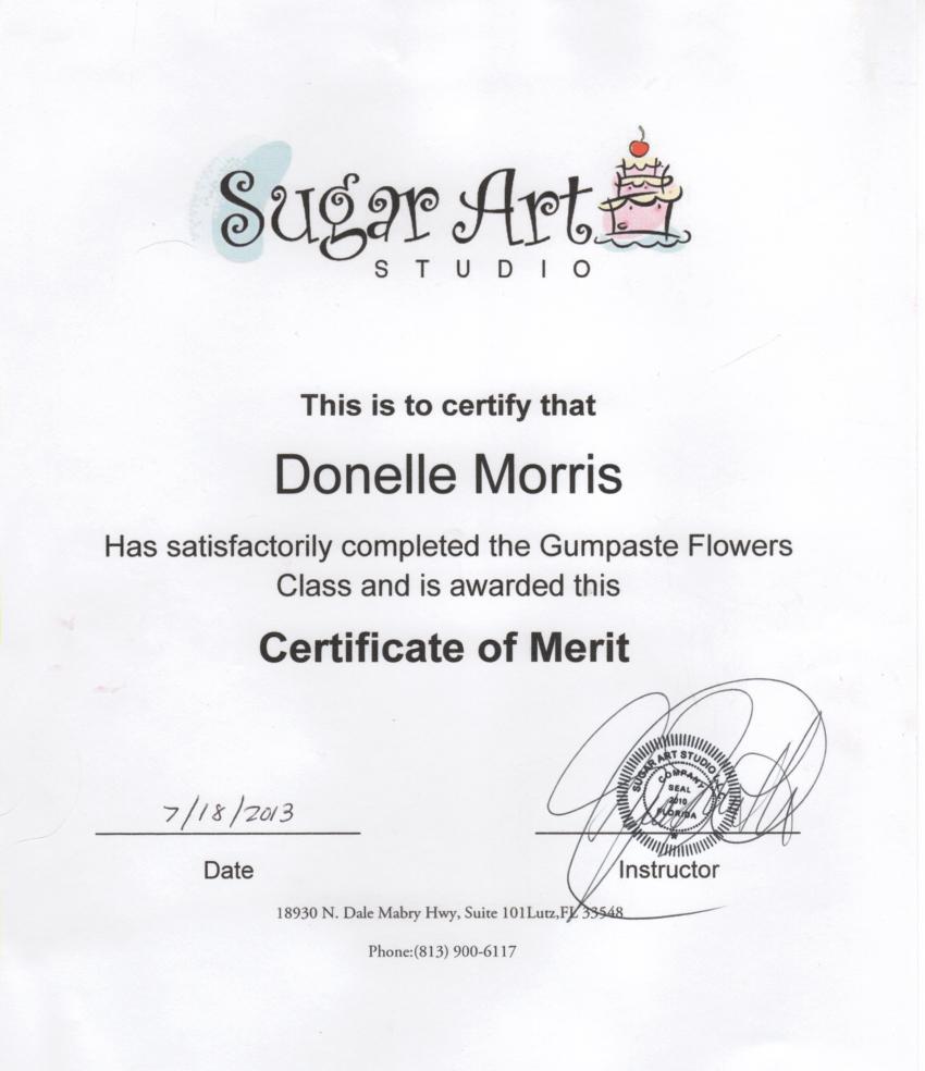 Sugar Art Studio Certificate 2013.jpg